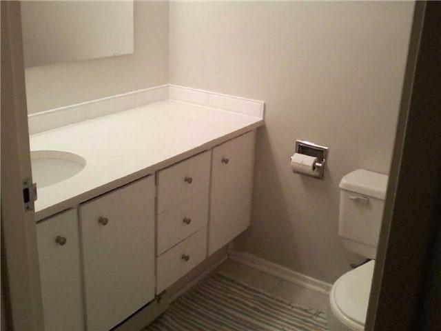 Condo Apartment at 470 Laurier Ave W, Unit 2309, Ottawa, Ontario. Image 10