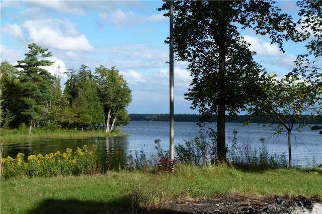 Cottage at 15 103H Fire Route Rte, Kawartha Lakes, Ontario. Image 8