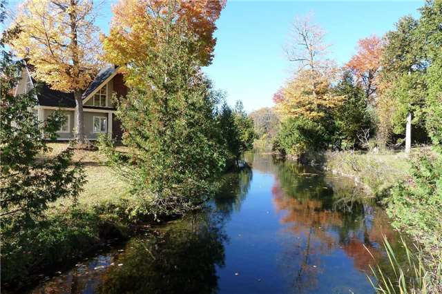 Cottage at 15 103H Fire Route Rte, Kawartha Lakes, Ontario. Image 10
