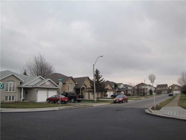 Vacant Land at Lot 19 Chipman Ave, Hamilton, Ontario. Image 2