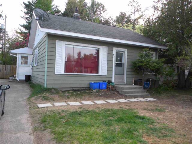 Detached at 51 Huron St W, Deep River, Ontario. Image 6