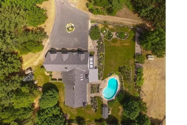 Detached at 1527 Concession 9B, Lanark Highlands, Ontario. Image 15