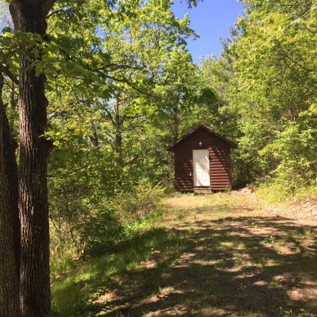 Cottage at 1117A Beaver Creek Lane, Central Frontenac, Ontario. Image 5