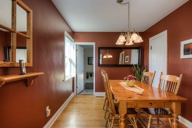 Detached at 30 Northside Dr, Woolwich, Ontario. Image 20