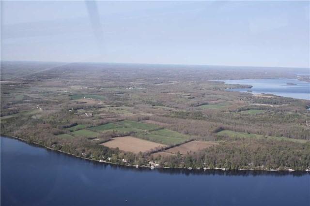 Farm at 740 Sturgeon Pt. Rd, Kawartha Lakes, Ontario. Image 15
