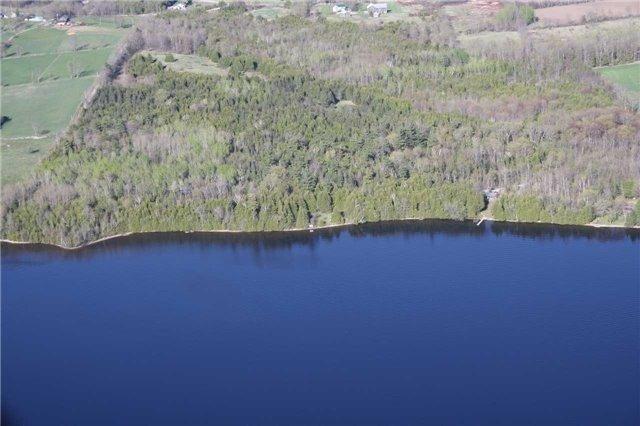 Farm at 740 Sturgeon Pt. Rd, Kawartha Lakes, Ontario. Image 17