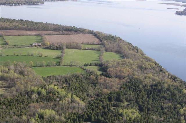 Farm at 740 Sturgeon Pt. Rd, Kawartha Lakes, Ontario. Image 20