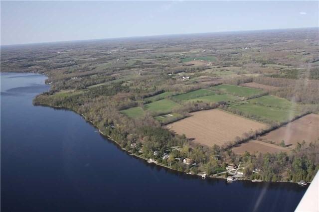Farm at 740 Sturgeon Pt. Rd, Kawartha Lakes, Ontario. Image 8