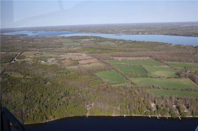 Farm at 740 Sturgeon Pt. Rd, Kawartha Lakes, Ontario. Image 9