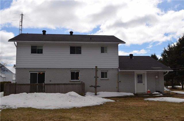 Detached at 182 Main  St, North Bay, Ontario. Image 4