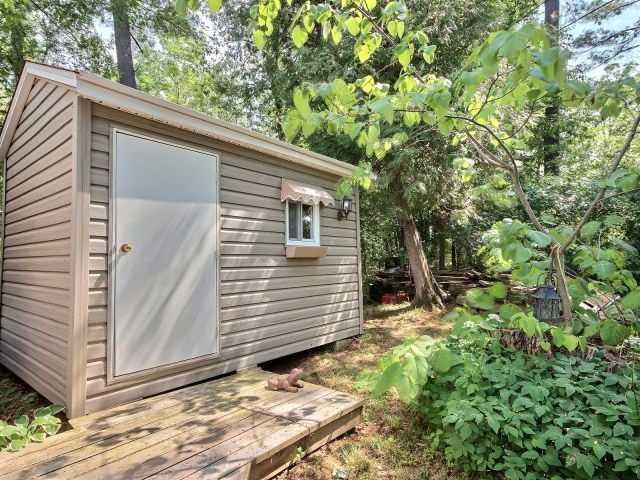 Cottage at 172 Longview Island, Carleton Place, Ontario. Image 13