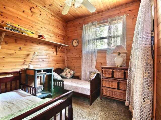 Cottage at 172 Longview Island, Carleton Place, Ontario. Image 5