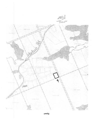 Vacant Land at Lot 11 Wagonwheel Dr, Dysart et al, Ontario. Image 1