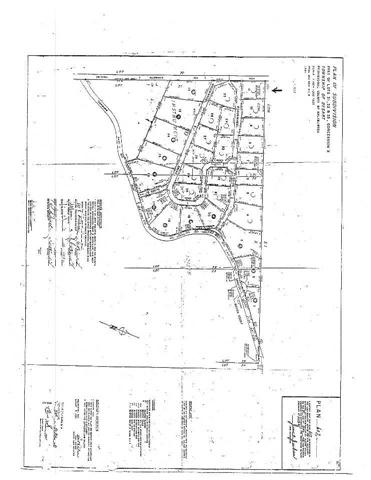Vacant Land at Lot 11 Wagonwheel Dr, Dysart et al, Ontario. Image 2
