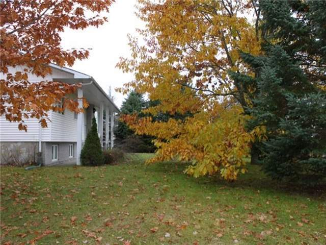 Detached at 2098 Paul Dr, Clarence-Rockland, Ontario. Image 7