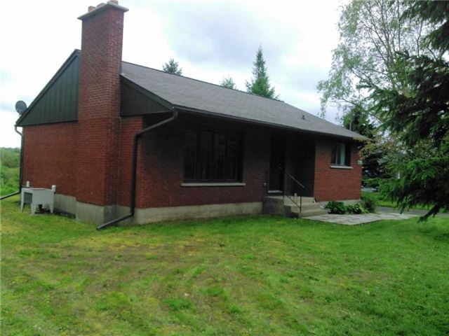 Detached at 4614 Donnelly Dr, Ottawa, Ontario. Image 14