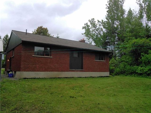 Detached at 4614 Donnelly Dr, Ottawa, Ontario. Image 15