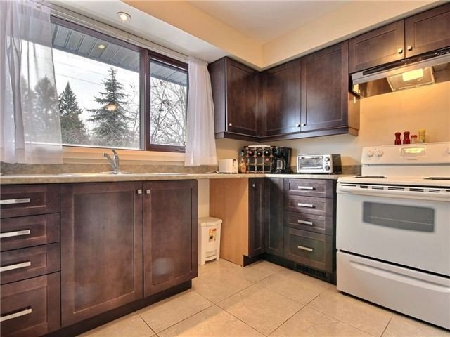 Detached at 4614 Donnelly Dr, Ottawa, Ontario. Image 17