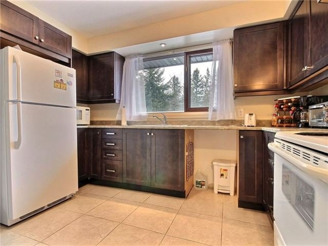 Detached at 4614 Donnelly Dr, Ottawa, Ontario. Image 18