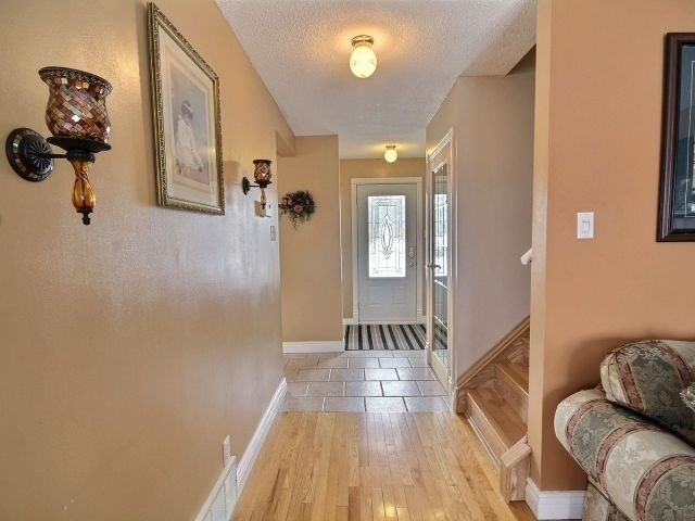 Detached at 478 Yves St, Clarence-Rockland, Ontario. Image 12