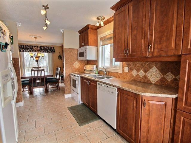 Detached at 478 Yves St, Clarence-Rockland, Ontario. Image 13