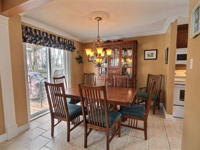 Detached at 478 Yves St, Clarence-Rockland, Ontario. Image 15