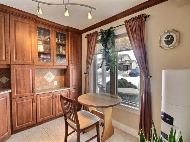 Detached at 478 Yves St, Clarence-Rockland, Ontario. Image 17