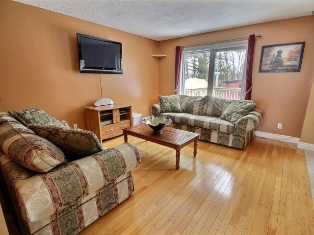 Detached at 478 Yves St, Clarence-Rockland, Ontario. Image 19