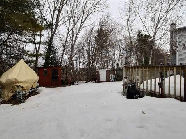 Detached at 478 Yves St, Clarence-Rockland, Ontario. Image 11