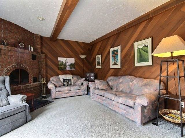Detached at 41 Misty River Dr, Woolwich, Ontario. Image 2