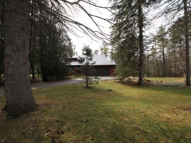 Detached at 41 Misty River Dr, Woolwich, Ontario. Image 13