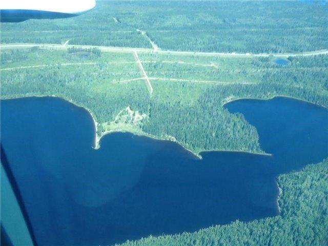 Detached at 4383 Highway 11, Greenstone, Ontario. Image 11