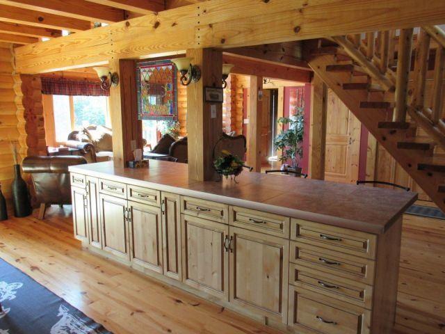 Cottage at 66 Sheridan Rd, Pelee, Ontario. Image 2