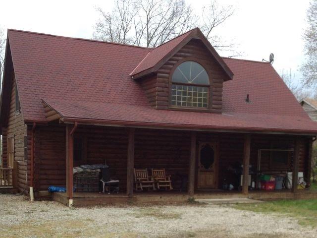Cottage at 66 Sheridan Rd, Pelee, Ontario. Image 3