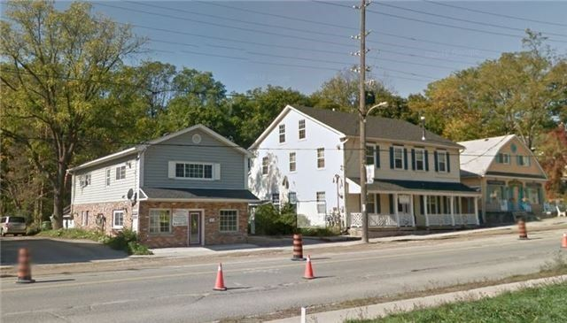 Detached at 159-161 Main St S, Guelph/Eramosa, Ontario. Image 1