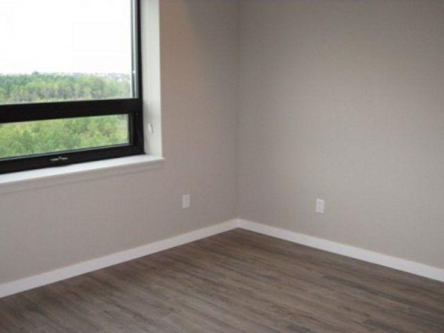Condo Apartment at 1291 Gordon St, Unit 622, Guelph, Ontario. Image 2
