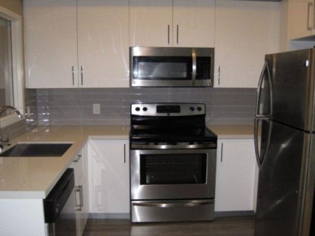 Condo Apartment at 1291 Gordon St, Unit 622, Guelph, Ontario. Image 3