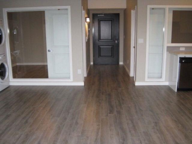 Condo Apartment at 1291 Gordon St, Unit 622, Guelph, Ontario. Image 4