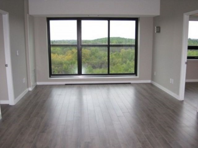 Condo Apartment at 1291 Gordon St, Unit 622, Guelph, Ontario. Image 5