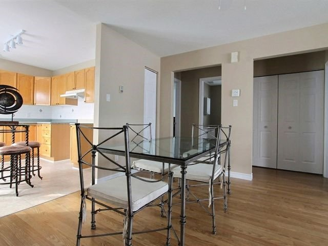 Condo Apartment at 75 Lapointe Blvd, Unit 5A, Russell, Ontario. Image 3