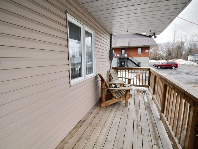 Detached at 129 Bond St, Champlain, Ontario. Image 10