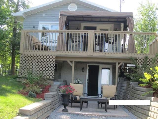 Detached at 3612 Chretien St, Alfred & Plantagenet, Ontario. Image 1