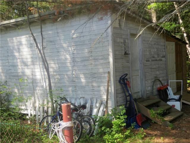 Detached at 1021 Kayes Lane, Bancroft, Ontario. Image 10