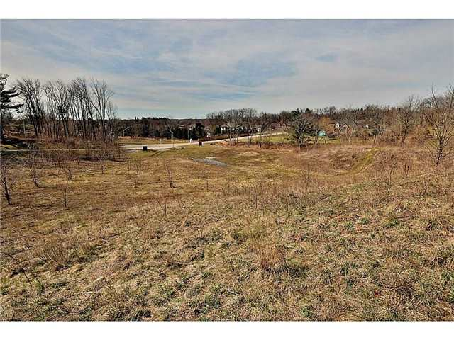Vacant Land at 49 Jameson Dr, Hamilton, Ontario. Image 5