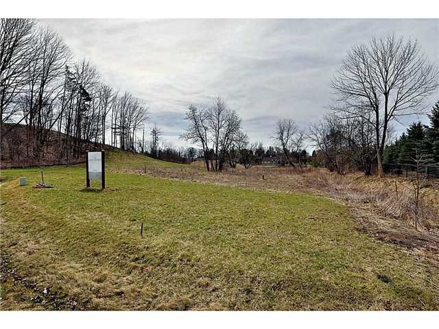 Vacant Land at 16 Hauser Pl, Hamilton, Ontario. Image 1