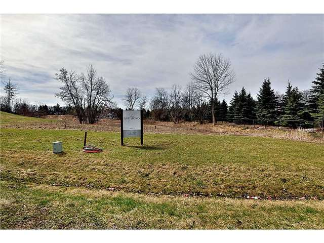 Vacant Land at 16 Hauser Pl, Hamilton, Ontario. Image 3