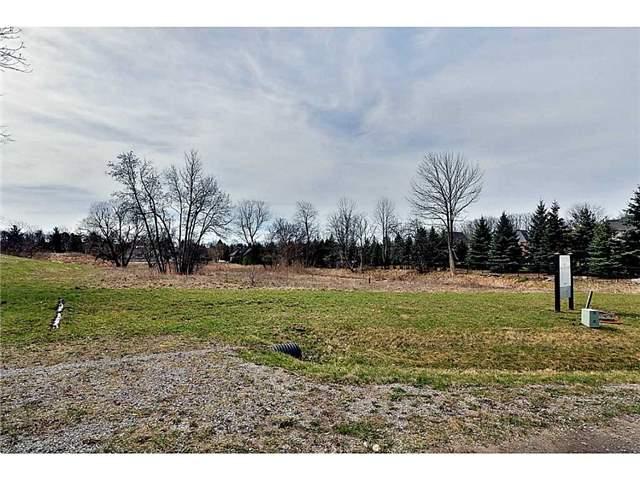 Vacant Land at 16 Hauser Pl, Hamilton, Ontario. Image 4