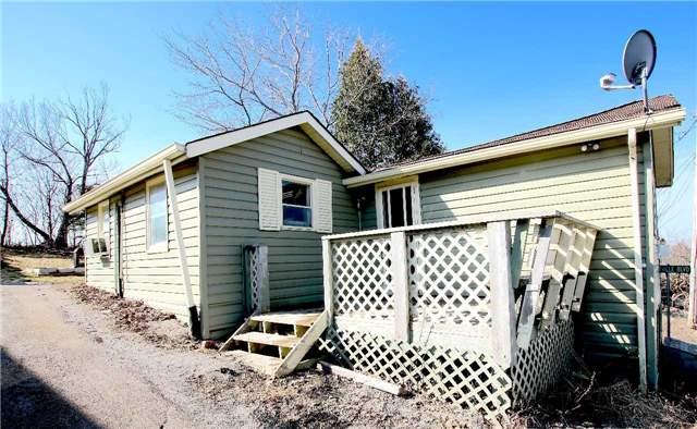 Detached at 39 Birchcliff Ave, Kawartha Lakes, Ontario. Image 1