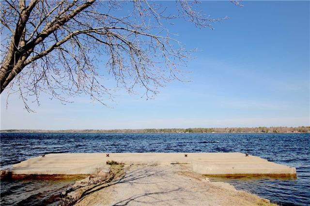 Detached at 39 Birchcliff Ave, Kawartha Lakes, Ontario. Image 3