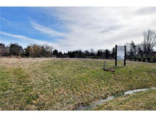 Vacant Land at 75 Marshboro Ave, Hamilton, Ontario. Image 3